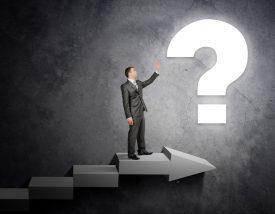 「の程」の意味・使い方|ビジネスメール例文(ご確認の程・ご指導ご鞭撻の程・ご了承の程)