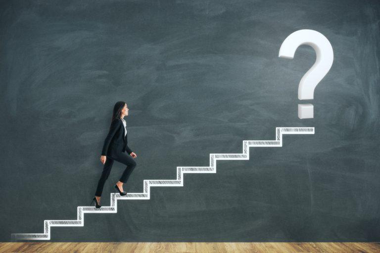 「の際」の意味・使い方・類語|ビジネス文書・メール例文集つき