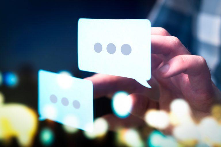 「先方」の意味と使い方|敬語表現とメール例文集つき