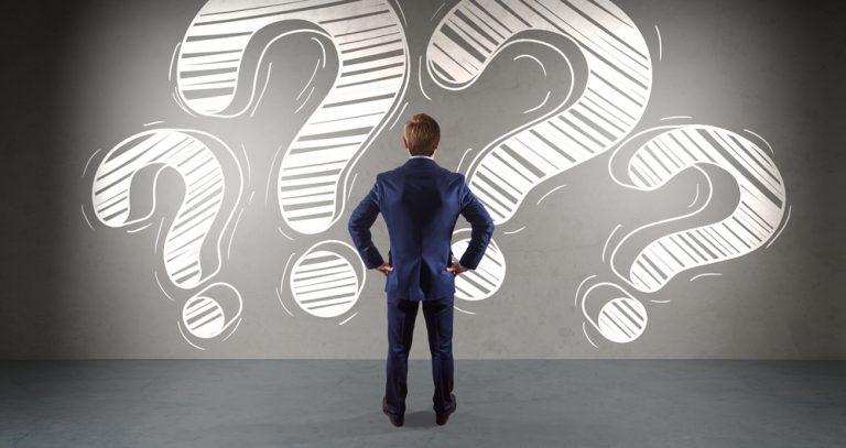 「益々」の意味・使い方|ビジネス文書・メール例文集と類語表現まとめ