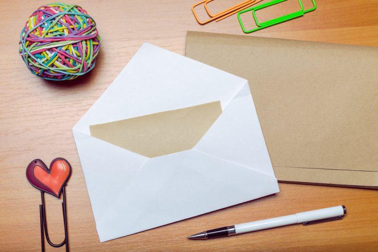 「過分なる」の意味・使い方|お祝い・お礼状・挨拶状の例文つき