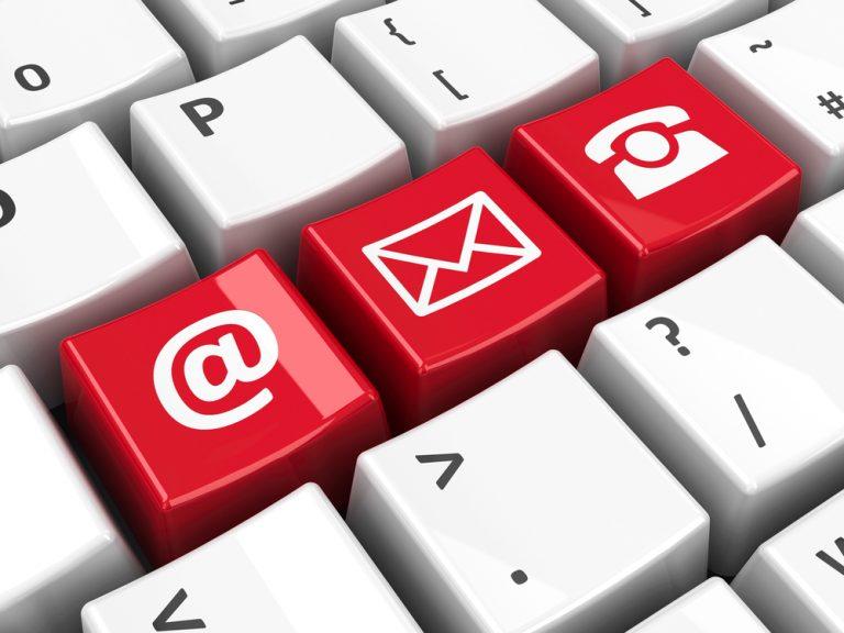 「度々すみません」の意味・使い方|電話・ビジネスメールの例文集つき