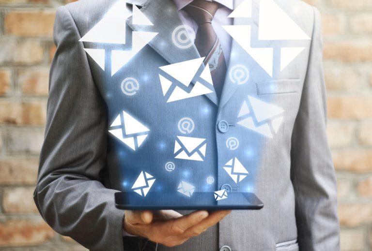 「相成りました」の意味・使い方|ビジネス文書・メールの例文つき