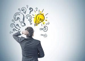 「差し出がましい」の意味・正しい使い方|ビジネスで使える言い換え表現集つき