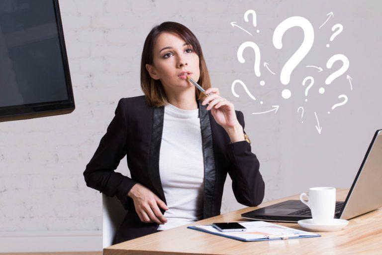 「とりあえず」はビジネスでは失礼?正しい敬語表現・ひとまずとの違いまとめ